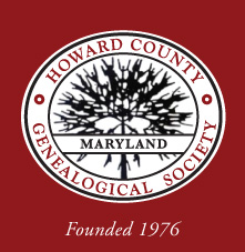 Howard County (Maryland) Genealogical Society